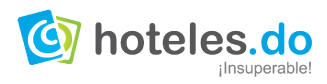 Hoteles, Resorts, República Dominicana